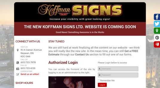 /Koffman%20Signs%20Ltd